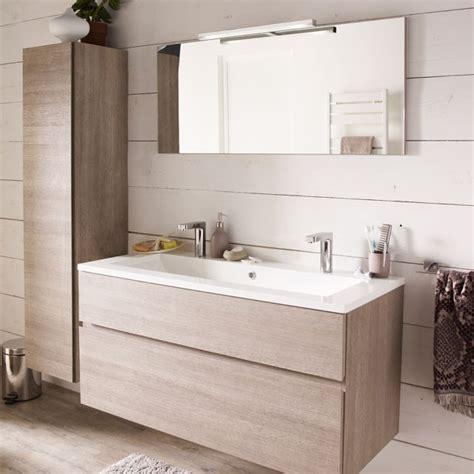 salle de bain soldes castorama obasinc