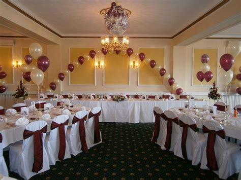 cheap wedding ideas for wedding wedding reception decorations for cheap c bertha fashion wedding decorations tricks