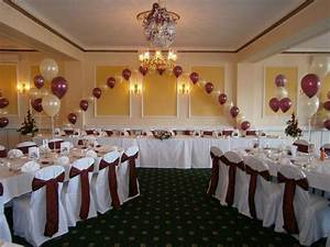 Wedding reception decorations for cheap cbertha fashion for Affordable wedding reception decorations