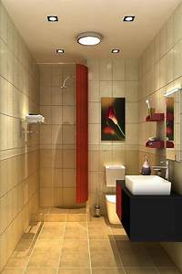 Bathroom pods china images frompo for Pod style bathroom