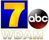 WDAM-TV - Wikipedia