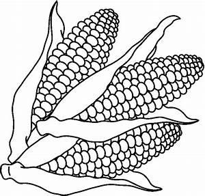 Corn Clip Art - Cliparts.co