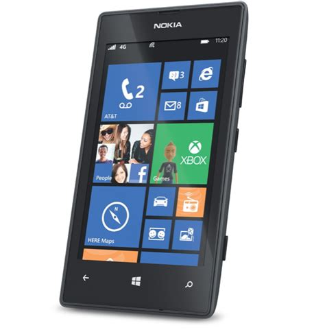 deal of the day 60 no contract nokia lumia 520 15 tv one page komando