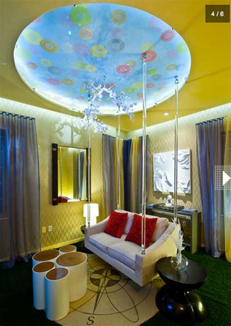 unique home interior design ideas beautiful design ideas tuscan home decor for kitchen