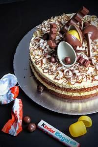 Backen Mit Kinderschokolade : kinderschokolade torte 4 teil nicht vegane s e sachen 2016 pinterest kuchen kinder ~ Frokenaadalensverden.com Haus und Dekorationen