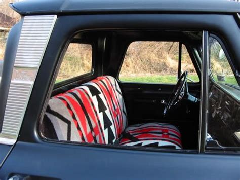 Best 25+ Bench Seat Covers Ideas On Pinterest