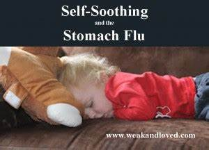 Moms Quotes Wit... Stomach Flu Funny Quotes