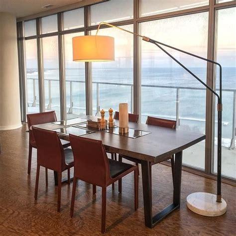 light images  pinterest table