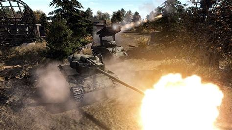 Display your dedicated support as one of the grandest online commanders with unique interface elements and faster collecting of experience. Купить Men of War: Assault Squad 2 Deluxe Edition - лицензионный ключ steam для игры на PC дешево