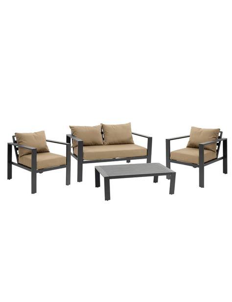 vente privée canapé canape design vente privee