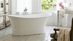 amenagement salle de bain version luxe design feria With salle de bain design avec décoration soirée irlandaise