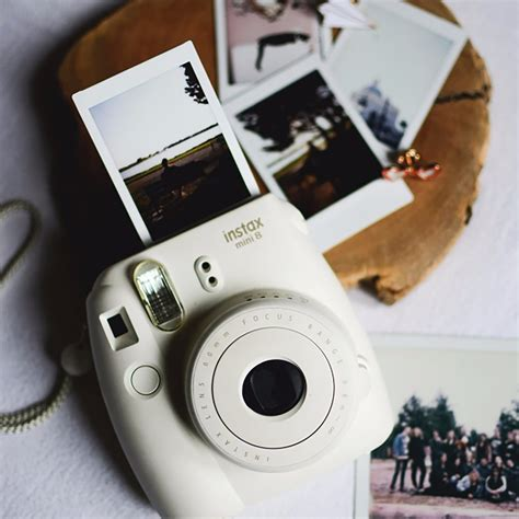 fuji instax fuji instax mini accessories popsugar australia tech
