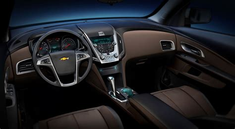 best car repair manuals 2011 chevrolet express interior lighting 2012 chevrolet equinox review specs pictures price mpg