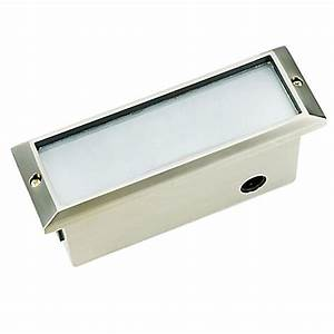 best quality lighting rochester 1 light low voltage With low voltage outdoor lighting for steps