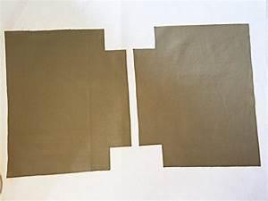 Brotkorb Stoff Nähen : schnittmuster brotkorb selber naehen textiletikett namensband handmade 1 der ~ Markanthonyermac.com Haus und Dekorationen