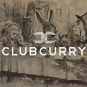 The Mark E. Curry Family Foundation Announces the ...