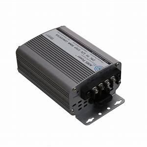 30 Amp Dc To Dc Converter