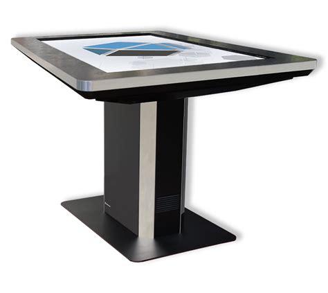 tavolo multimediale tavolo multimediale skill 550 187 intercomp s p a