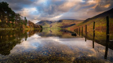 district lake spots wastwater most england flickr walker fence richard theculturetrip
