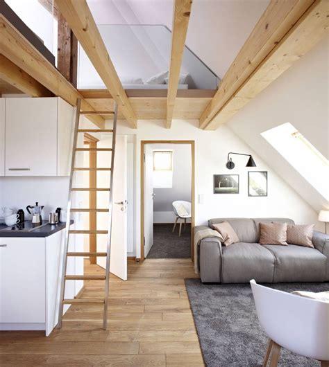 Kinderzimmer Gestalten Im Dachgeschoss by Ferienwohnung W7 Wohnzimmer Ute G 252 Nther Wachgek 252 Sst