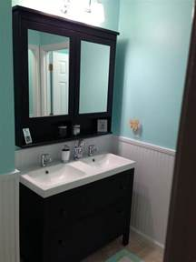 ikea bathroom mirrors ideas 17 best ideas about ikea bathroom on ikea bathroom mirror ikea bathroom storage and