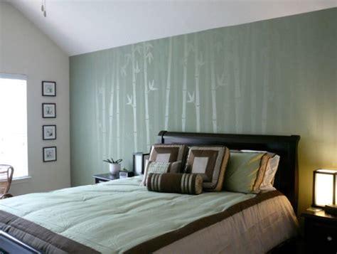 asian wallpaper  walls  grasscloth wallpaper