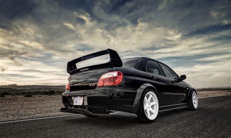 subaru cars black subaru impreza 5k retina ultra hd wallpaper and background