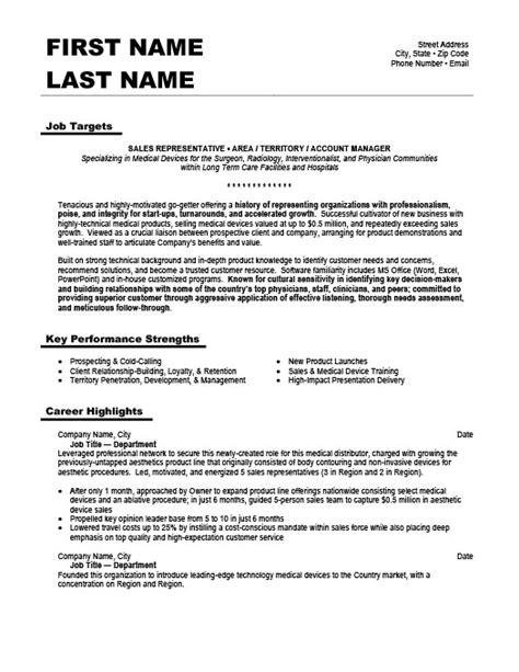 Business Resumes Exles Management by Business Development Manager Resume Template Premium
