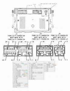Mach 460 Sound System Diagram  U2014 Untpikapps