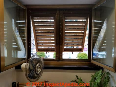 solar shades  controlling sunlight heat gain heat loss  buildings