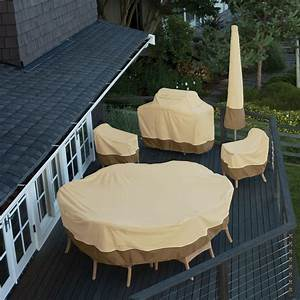 best patio furniture covers for winter luxury patio With best outdoor furniture covers for winter