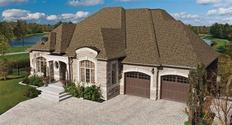 iko roofing shingles west coast roofing  painting