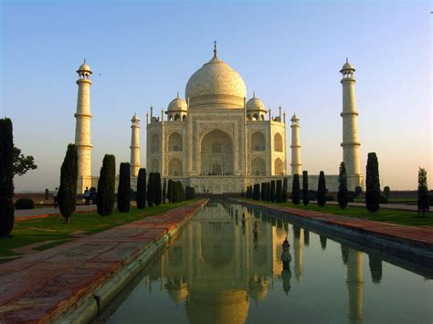 Most Amazing Places Culture Beautiful