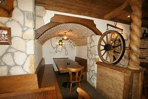 Rustikal Great Esstisch Nicoleta Aus Asteiche Massivholz