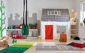 Große Kissen Ikea : kleine gro e welt ikea ~ Michelbontemps.com Haus und Dekorationen