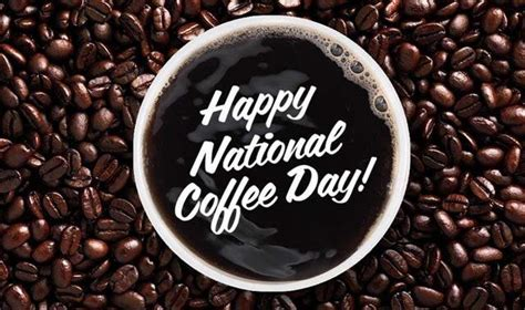 G2w Consulting G2w Consulting Cafe Coffee Day Which Country Kk Nagar Facts French Press What Grind Walmart Stumptown Beans Review Careers Payslip