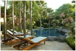 parigata resorts villas group discount bali hotels