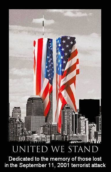 Never Forget 911 Clipart 20 Free Cliparts Download