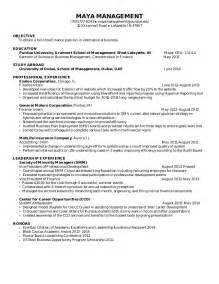HD wallpapers best resume examples for college students