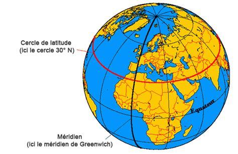 le meridien d origine je m instruis en famille le m 233 ridien de greenwich et la longitude
