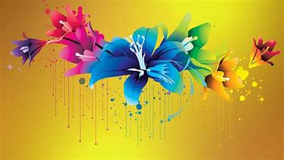 Background Vector Widescreen Wallpapers Baltana Resolution Commercial