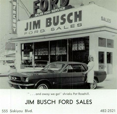 17  best images about Old Car Lots, Dealerships on