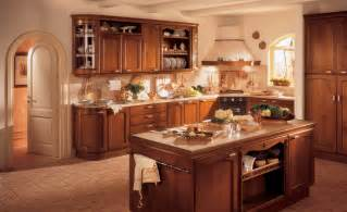 kitchen interior decorating epoca classic kitchen interior design stylehomes net