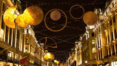 why wont my christmas lights work regent lights switch on event 2015 work hello
