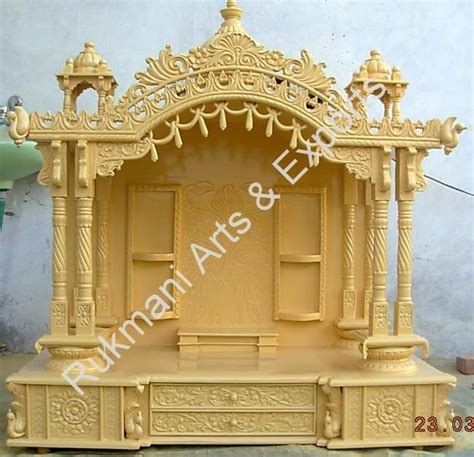 Design For Mandir In Home by Puja Room Rukmani Arts Puja Room In 2019 Temple