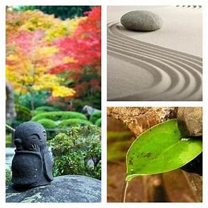 Objet Deco Zen : accueil decoration objets de decoration jardin zen japonais sonta berry ~ Teatrodelosmanantiales.com Idées de Décoration