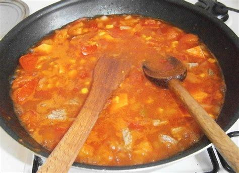 comment cuisiner la patate douce a la poele cuisiner la patate douce a la poele 28 images comment
