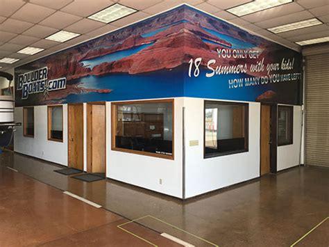 Boulder Boats Ca by Vehicle Wrap Gallery Visalia Idea Printing Graphics