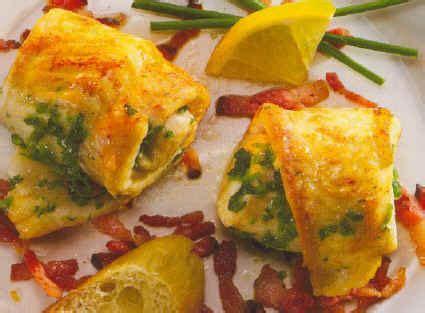 cuisiner sole filets de soles des gourmets les plats de poissons