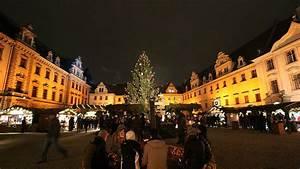 Regensburg Deutschland Interessante Orte : weihnachtsmarkt regensburg die 100 sch nsten orte mit dem wohnmobil ~ Eleganceandgraceweddings.com Haus und Dekorationen